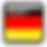 germany-156642_1280.png