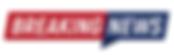 BreakingNews-logo.png