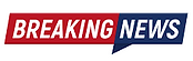 BreakingNews-logo.png
