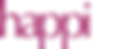 Happi-logo.png