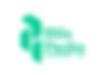 White-logo-Rilis-Pedia2.png