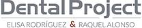 dentalProject-logo.png