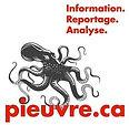 Pieuvre-logo.jpg