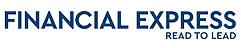 FinancialExpress-logo.png