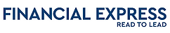 FinancialExpress-logo.png