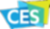CESlogo_edited.png