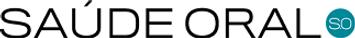 logo-saude-oral1.png