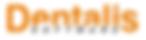 DentalisSoftware-logo.png
