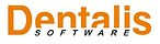 DentalisSoftware-logo.png