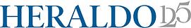 Heraldo Spain - Logo.png