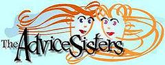 AdviceSisters-logo.jpg