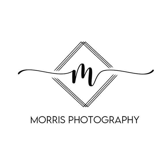 morris_edited_edited_edited_edited.jpg