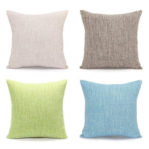 Acanva Decorative Pillow