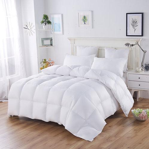 Acanva Comforter