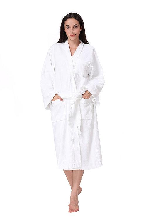 Acanva Bath Robe