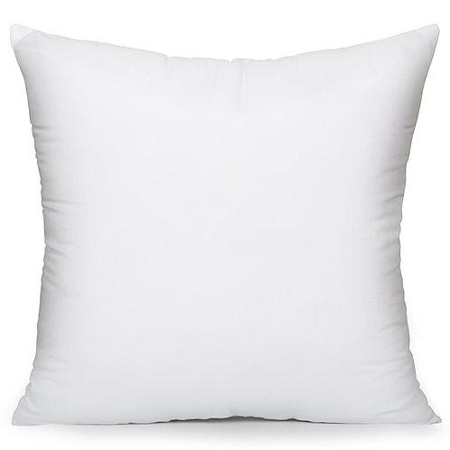 Acanva Pillow Insert