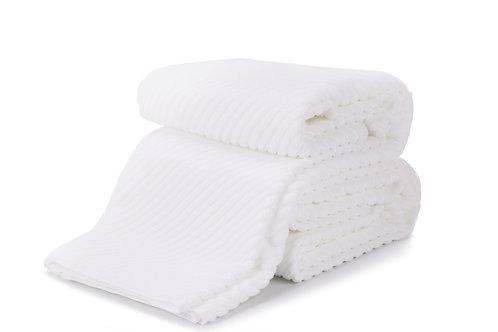 Acanva Bath Towel