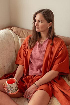 HAANI kimono