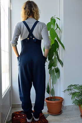BO dungarees
