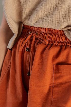 OAMA shorts