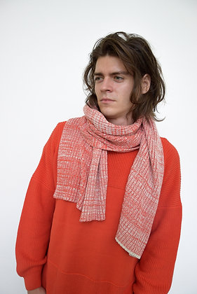 AIMI scarf carotta