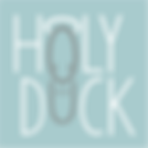 HOLYDUCK-logo-png.png