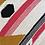 Thumbnail: quika baby blanket - blocks