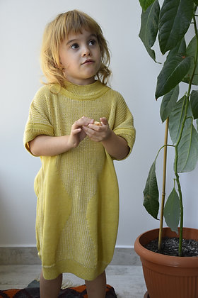 YUMO dress