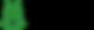abema_logo.png