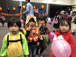 ハロウィンパーティー_49.jpg