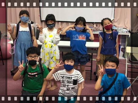 ELS21 coolマスク
