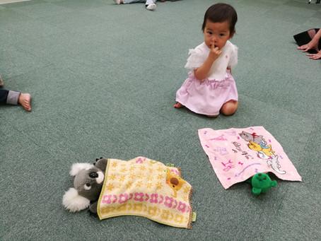 "ELS21 堺市堺区 ""親子で楽しめる""子供英会話教室"