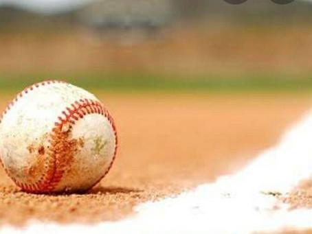 ELS21 「野球」