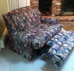 Mahady Chair Before_edited