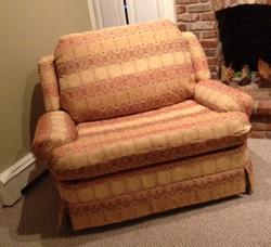 Mahady Chair After_edited