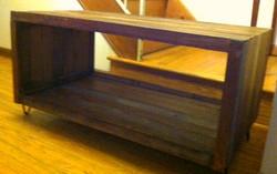 reclaimed wood table1_edited