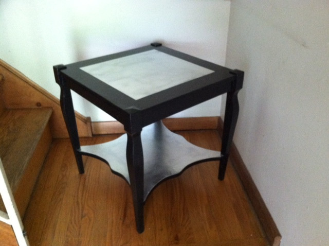black and silver side table 2.jpg