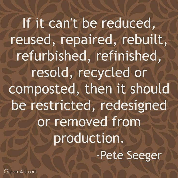 Pete Seeger Quote.jpg