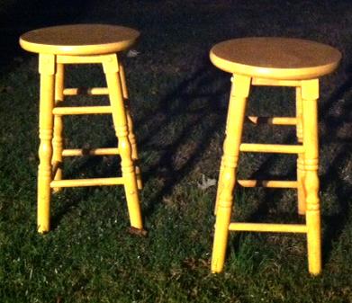 yellow stools_edited