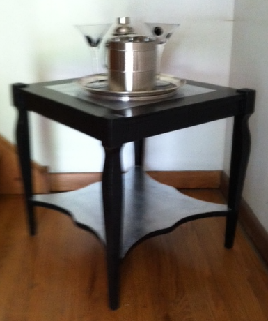 black and silver side table_edited