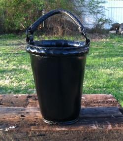 farm bucket 2_edited