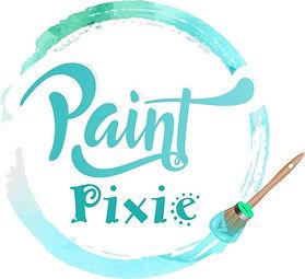paint pixe logo.jpg