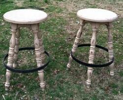 Bar stools_edited