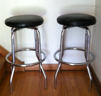 retro bar stools_edited