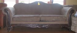 Sofa Before