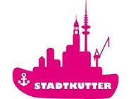 Stadtkutter Logo