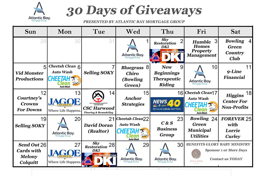 30 days of giveaways calendar copy.jpg