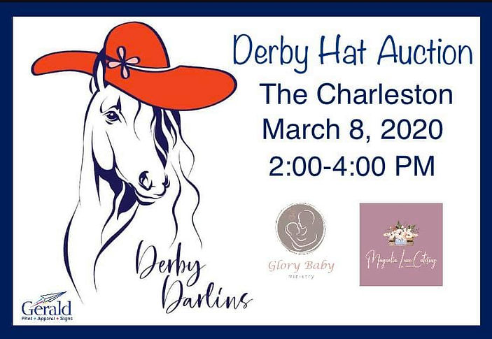 Derby Darlins Flyer.jpg