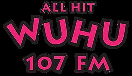 WUHU-logo.png