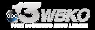 wbko_logo_Sept.png